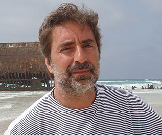 Jose Picas Do Vale | World Ocean Radio Portuguese